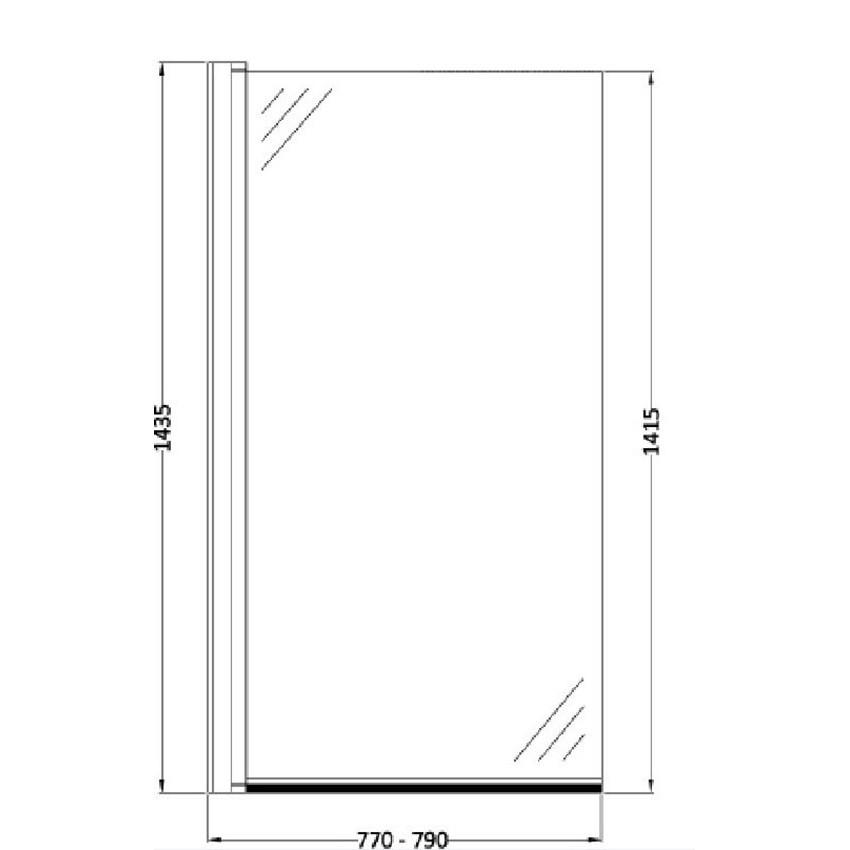 Premier-Square-Bath_Screen-with-Rail-NSSQR_glass_view.jpg