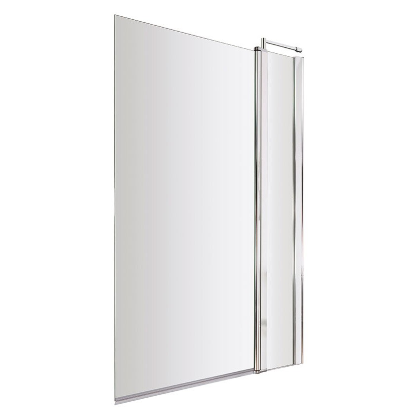https://www.mepstock.co.uk/admin/images/Premier_Square_Bath_Screen_with_Fixed_Panel_NSSQ1.jpg