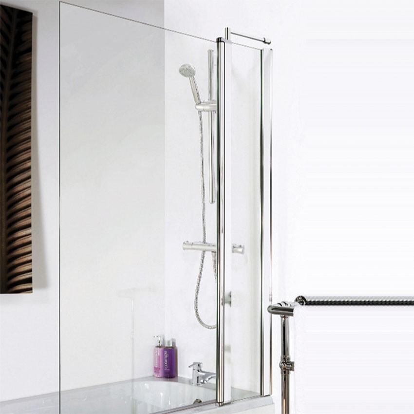 Premier_Square_Bath_Screen_with_Fixed_Panel_NSSQ1_glass.jpg