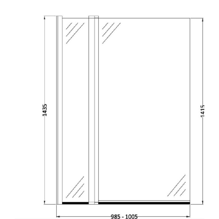 Premier_Square_Bath_Screen_with_Fixed_Panel_NSSQ1_glass_map.jpg