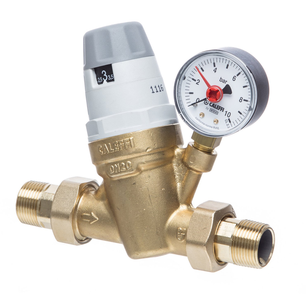 https://www.mepstock.co.uk/admin/images/Prescal - series 535 High Performance dial up pressure reducing valve 1 1by4 inches 535071H.jpg