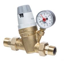 https://www.mepstock.co.uk/admin/images/Prescal - series 535 High Performance dial up pressure reducing valve 2 inches 1.jpg