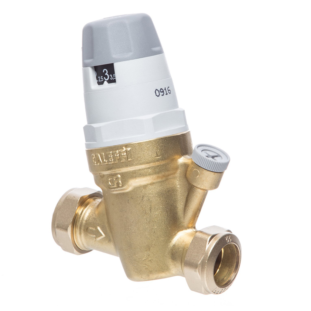 https://www.mepstock.co.uk/admin/images/Prescal - series 535 High Performance dial up pressure reducing valve 3by4 inch 535050H.jpg