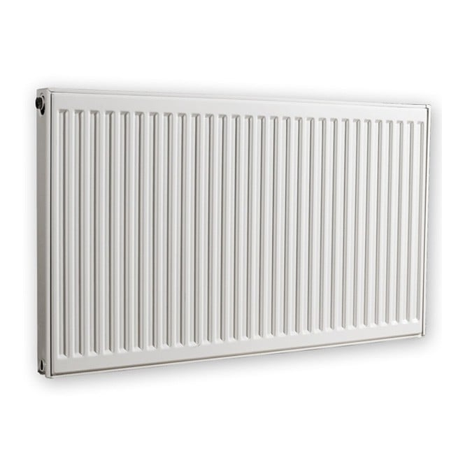 https://www.mepstock.co.uk/admin/images/Prorad Type 21 (P+) 400mm x 1000mm Double Panel Single Convector.jpg
