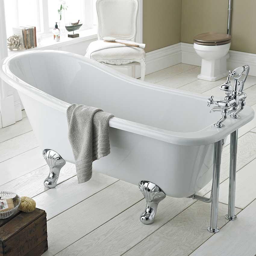 RL1490T_brockley_freestanding_slipper_baths.jpg