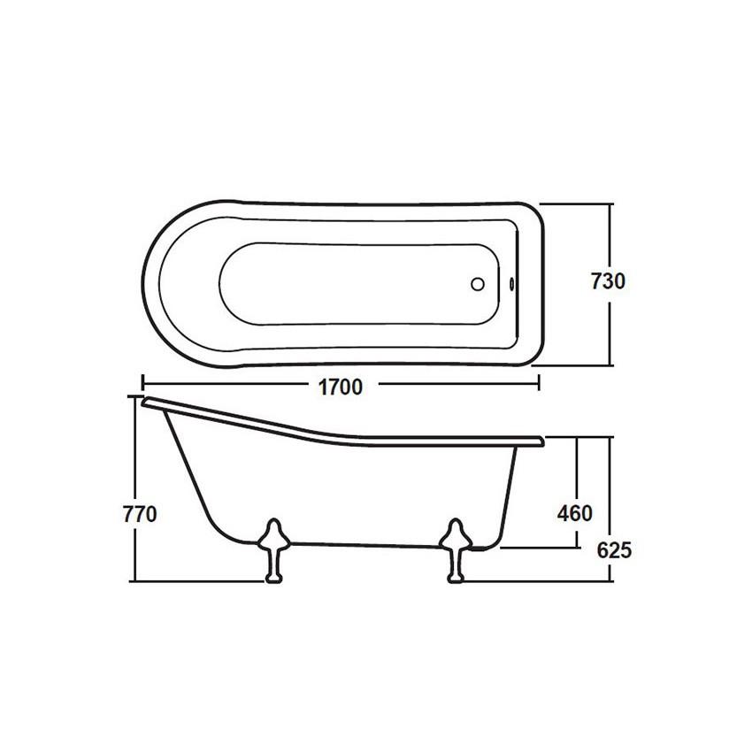 RL1690T_bath_panel_hudsonreed.jpg