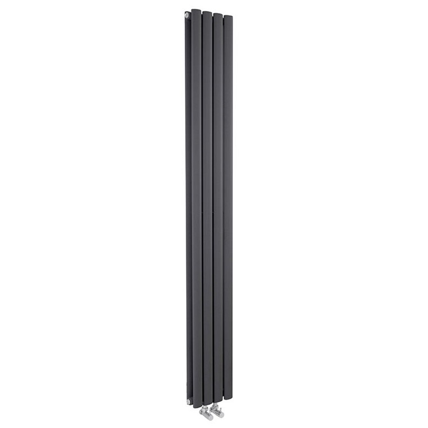 https://www.mepstock.co.uk/admin/images/Radiator - Anthracite - 1800 x 236mm HRE009.jpg