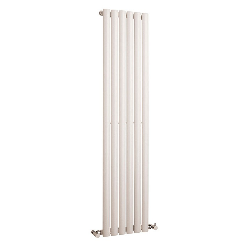 https://www.mepstock.co.uk/admin/images/Radiator - High White Gloss - 1500 x 354mm HL367.jpg
