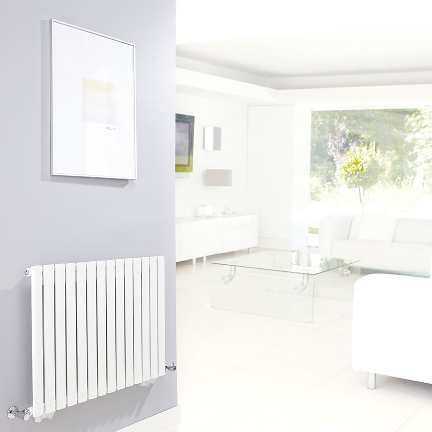 Radiator - High White Gloss - 633 x 826mm HL324 map.jpg