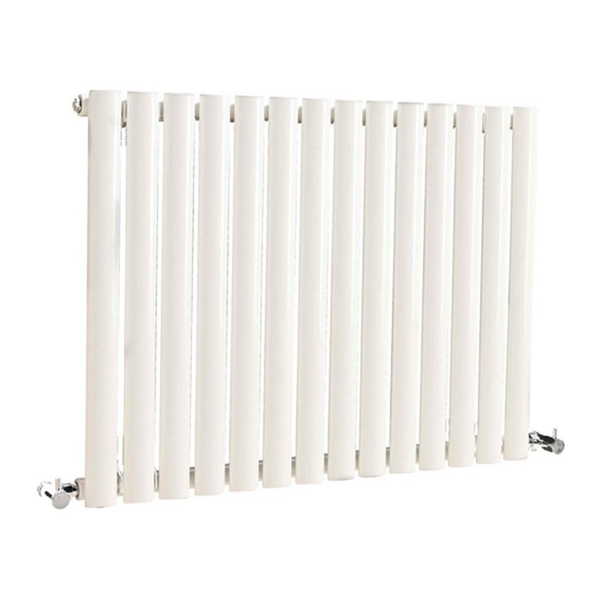 https://www.mepstock.co.uk/admin/images/Radiator - High White Gloss - 633 x 826mm HL324.jpg