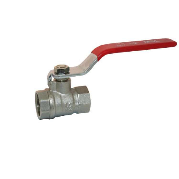 https://www.mepstock.co.uk/admin/images/Red-Lever-Ball-Valve-Inches-.jpg