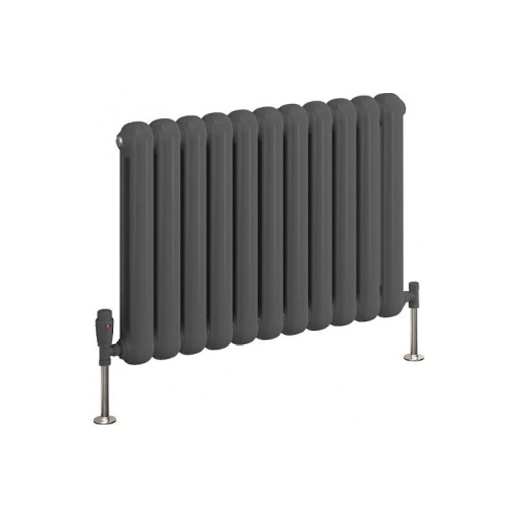 https://www.mepstock.co.uk/admin/images/Reina Coneva Horizontal Designer Radiator 550mm x 1210mm.jpg