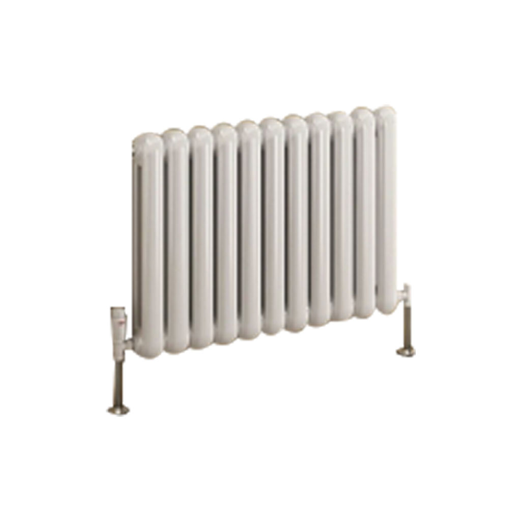 https://www.mepstock.co.uk/admin/images/Reina Coneva Horizontal Designer Radiator 550mm x 440mm White.jpg