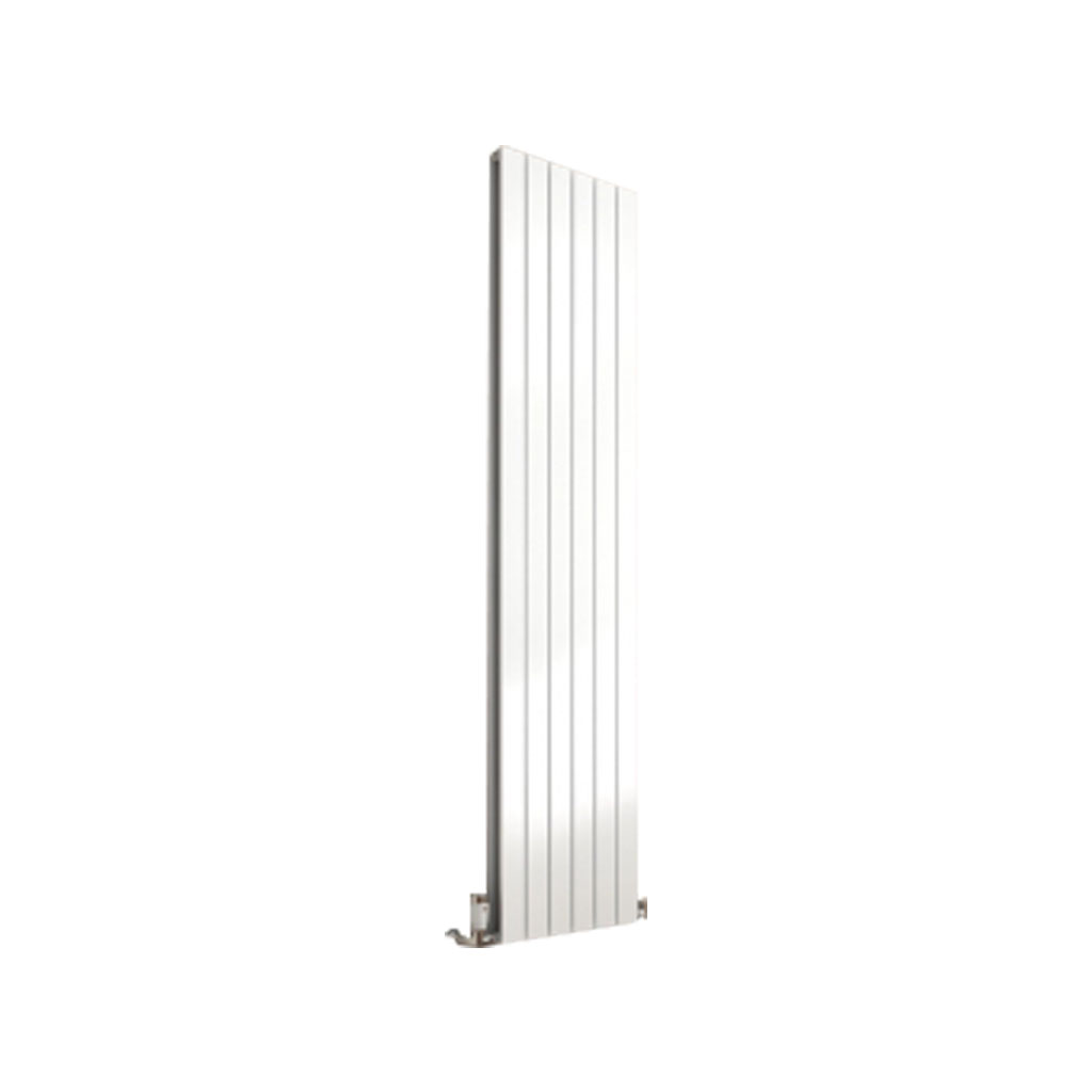 https://www.mepstock.co.uk/admin/images/Reina Flat Single Vertical Designer Radiator 1800mm x 514mm White.jpg