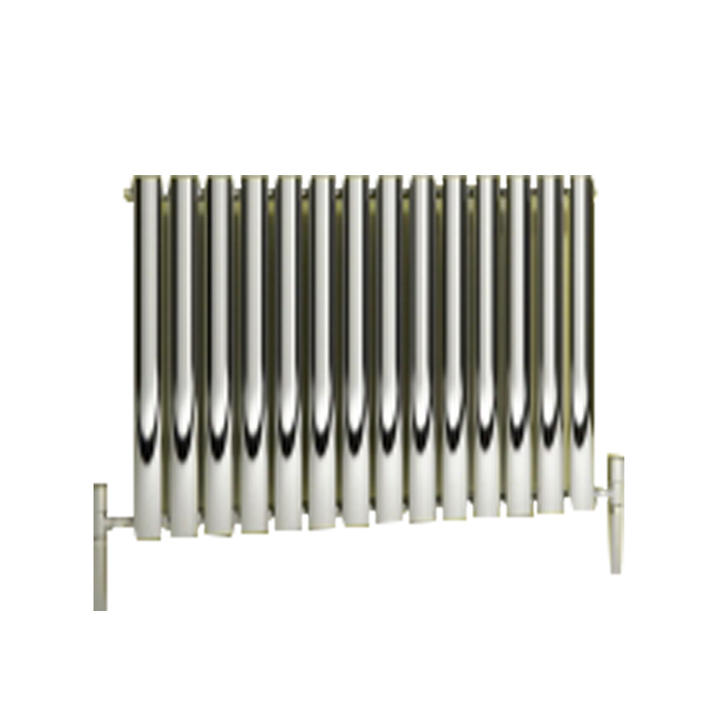 https://www.mepstock.co.uk/admin/images/Reina Nerox Single Designer Radiator 600mm x 1180mm Polished.jpg