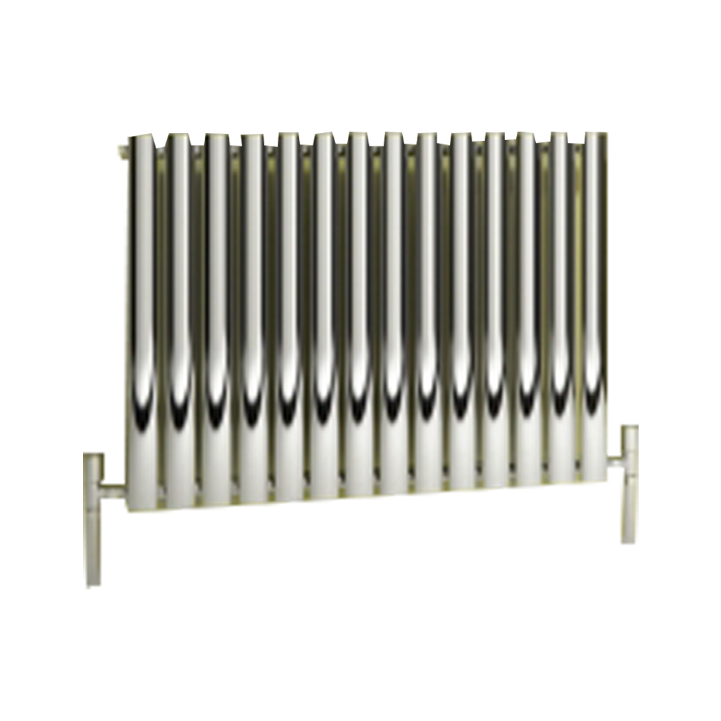 https://www.mepstock.co.uk/admin/images/Reina Nerox Single Designer Radiator 600mm x 413mm Brushed.jpg