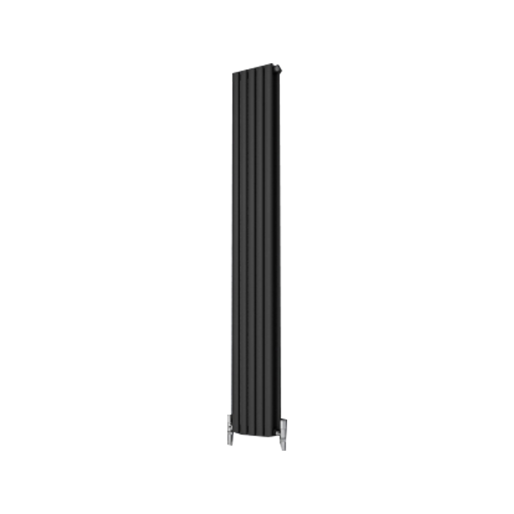 https://www.mepstock.co.uk/admin/images/Reina Neva Double Vertical Designer Radiator 1500mm x 354mm Anthracite.jpg