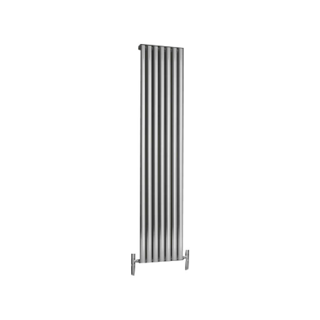 https://www.mepstock.co.uk/admin/images/Reina Neva Double Vertical Designer Radiator 1800mm x 413mm Silver.jpg