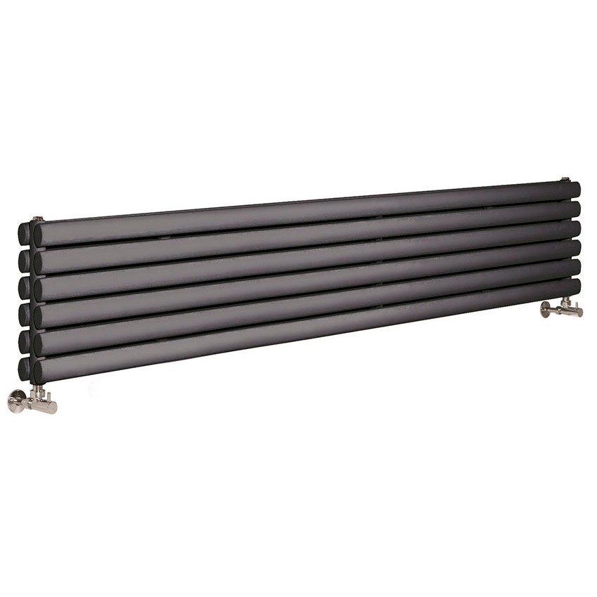 Revive  Radiator - Anthracite  HLA77H.jpg