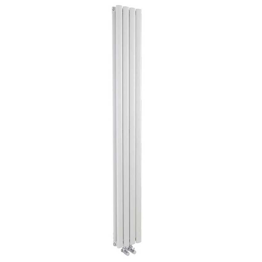 https://www.mepstock.co.uk/admin/images/Revive Compact Double Panel Designer Radiator - High Gloss White - 1800 x 236mm HRE007.jpg