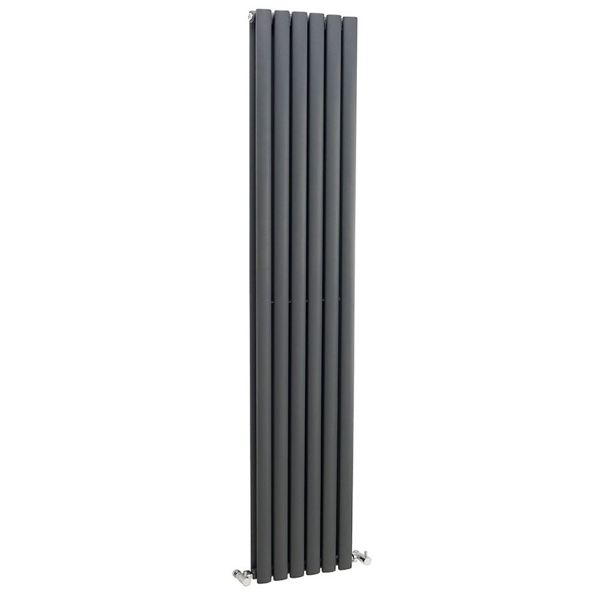 https://www.mepstock.co.uk/admin/images/Revive Double Panel Designer Radiator - Anthracite - 1800 x 354mm HLA77H.jpg