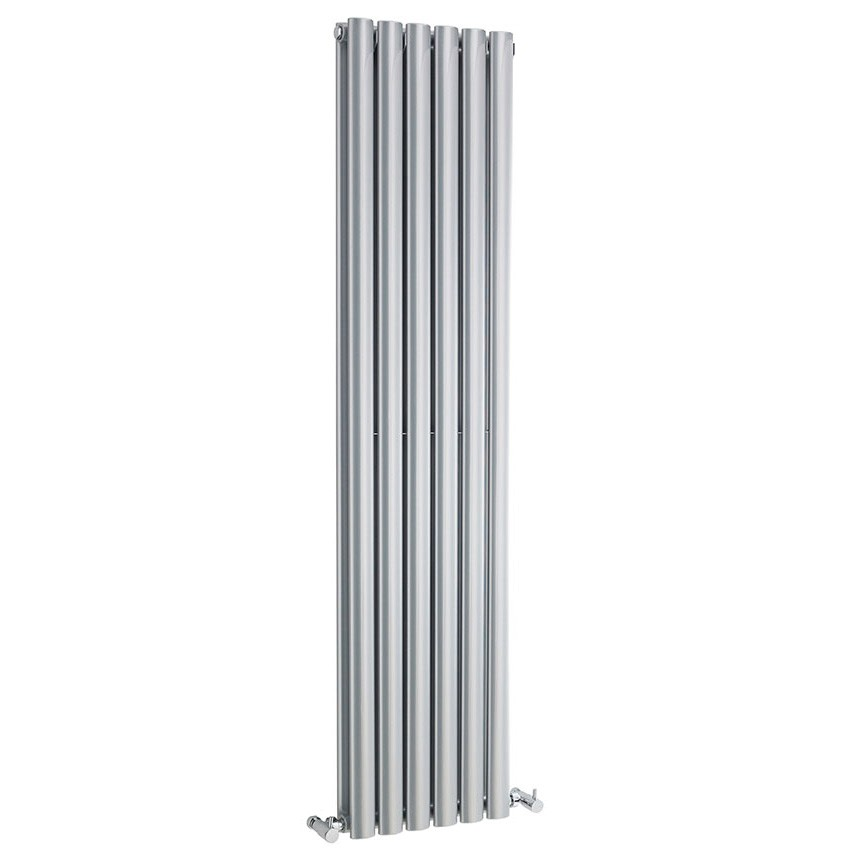 https://www.mepstock.co.uk/admin/images/Revive Double Panel Designer Radiator - High Gloss Silver - 1500 x 354mm HLS86H.jpg