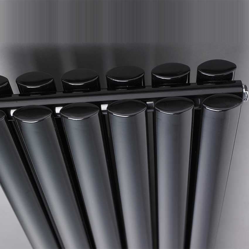 Revive Radiator - High Gloss Black HLB76 v.jpg