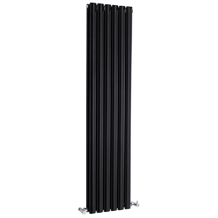 https://www.mepstock.co.uk/admin/images/Revive Radiator - High Gloss Black HLB76.jpg