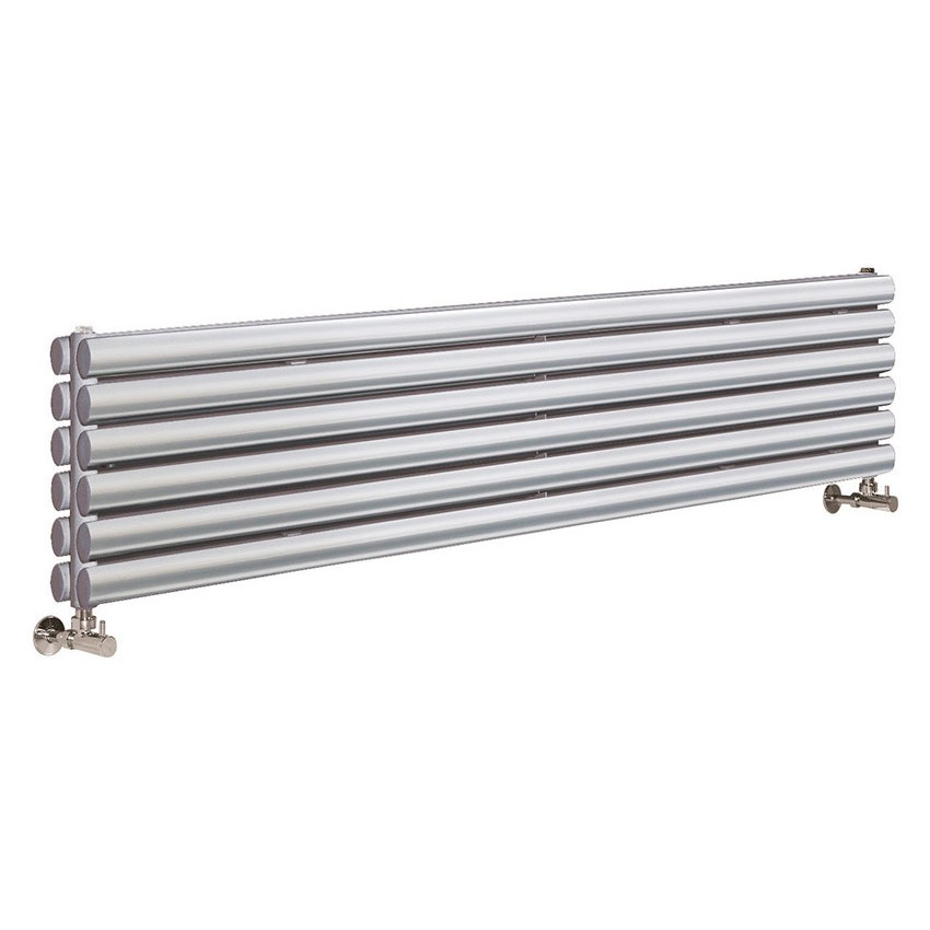 Revive Radiator - High White Gloss - 1500 x 354mm HLA86 view.jpg