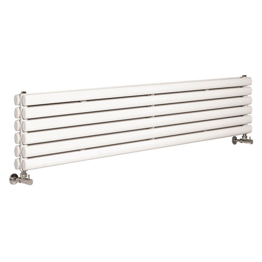 Revive Radiator - High White Gloss - 1800 x 354mm HL326.jpg