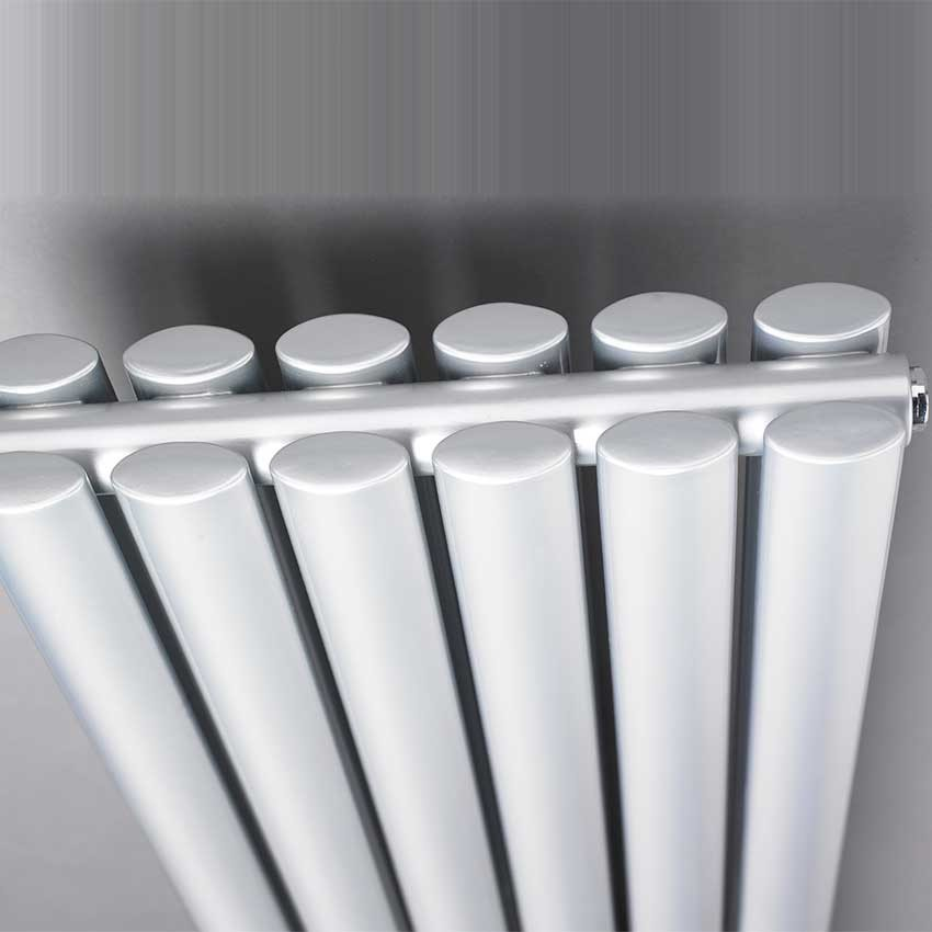 Revive Radiator - High White Gloss - HLA86 view.jpg