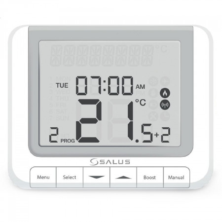 https://www.mepstock.co.uk/admin/images/SALUS Controllable Fully Programmable Thermostat.jpg
