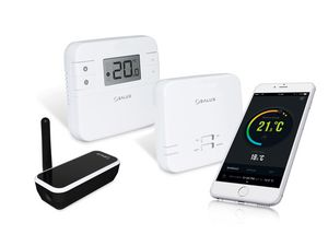 https://www.mepstock.co.uk/admin/images/Salus Internet Controlled Thermostat - RT310i.jpg
