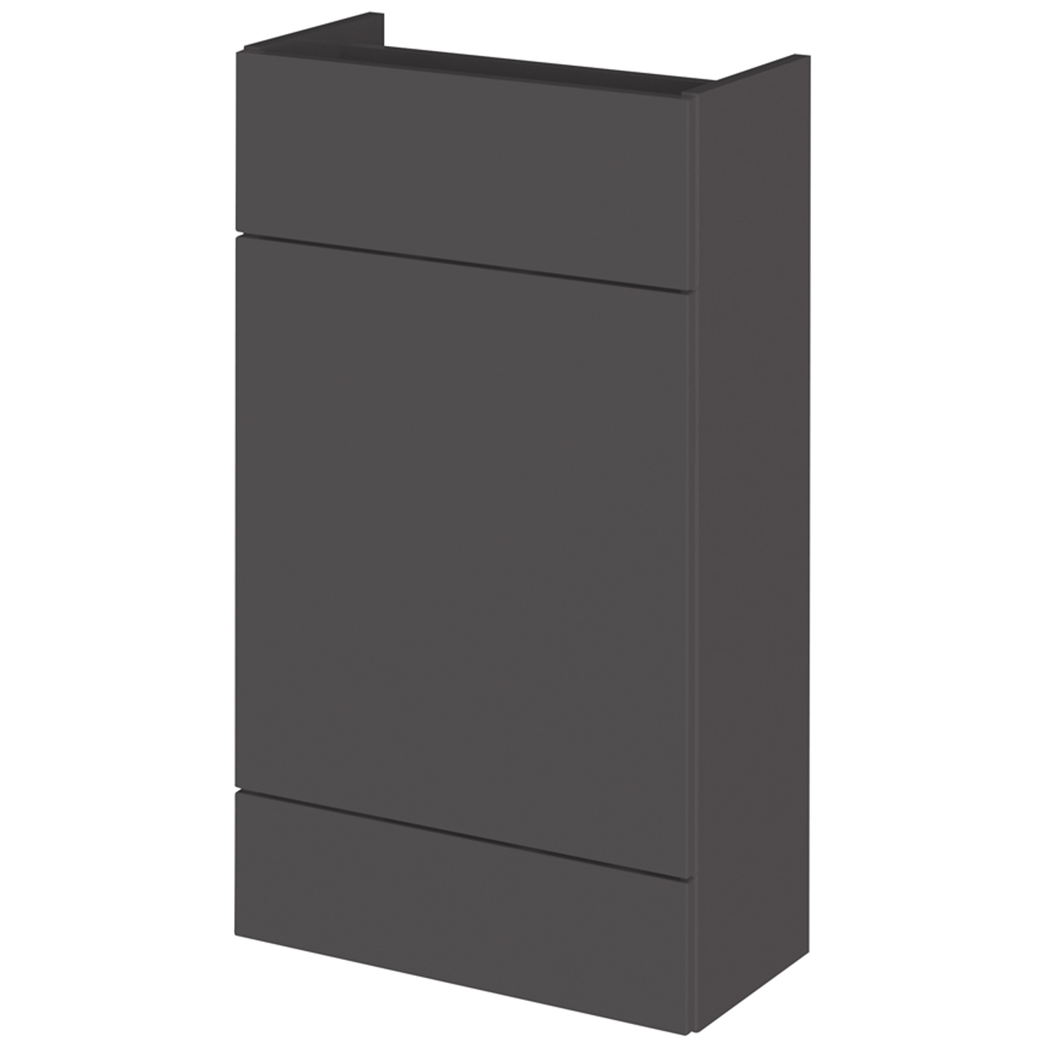 https://www.mepstock.co.uk/admin/images/Single-Fitted_Slimline_500mm_WC_Units-Gloss-Grey_OFF947.jpg