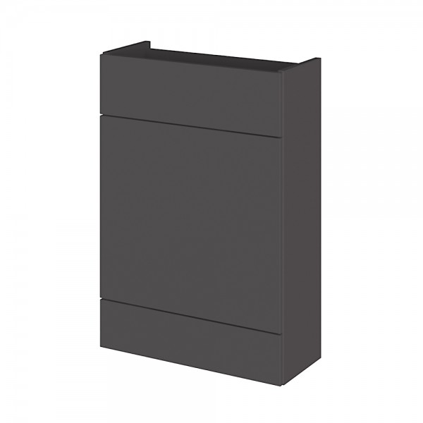 https://www.mepstock.co.uk/admin/images/Single-Fitted_Slimline_600mm_WC_Units-Gloss-Grey_OFF947.jpg