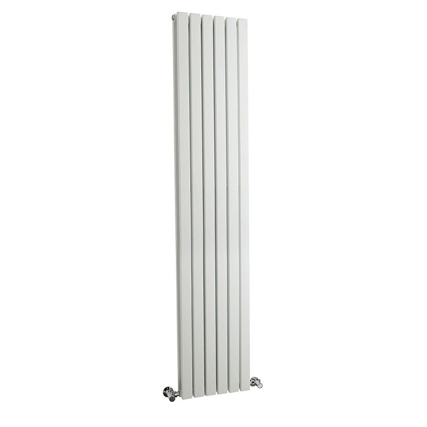 https://www.mepstock.co.uk/admin/images/Sloane Double Panel Designer Radiator - High Gloss White - 1800 x 354mm HLW44.jpg