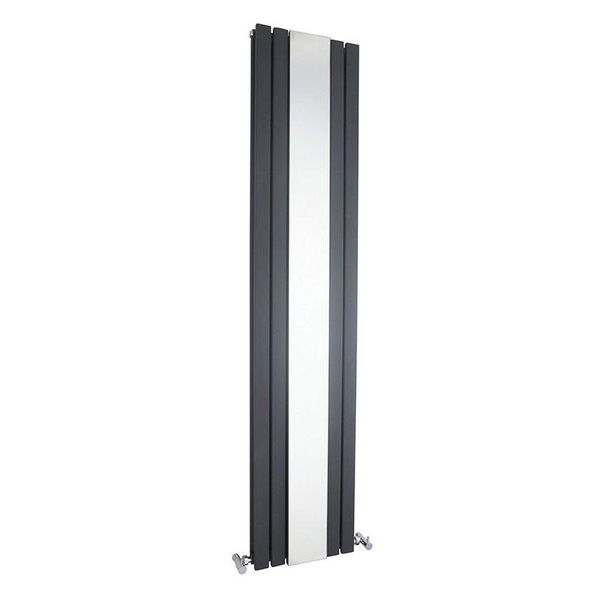 https://www.mepstock.co.uk/admin/images/Sloane Double Panel Designer Radiator With Mirror - Anthracite - 1800 x 381mm HLA84.jpg
