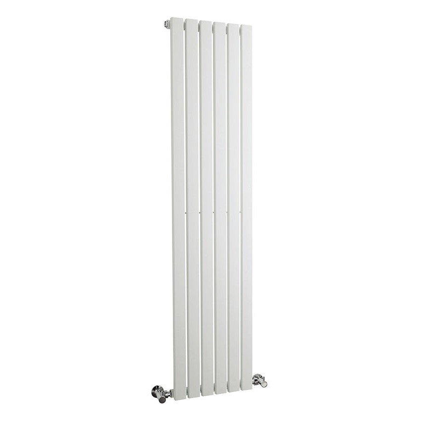 https://www.mepstock.co.uk/admin/images/Sloane Single Panel Designer Radiator - High Gloss White - 1500 x 354mm HLW41.jpg