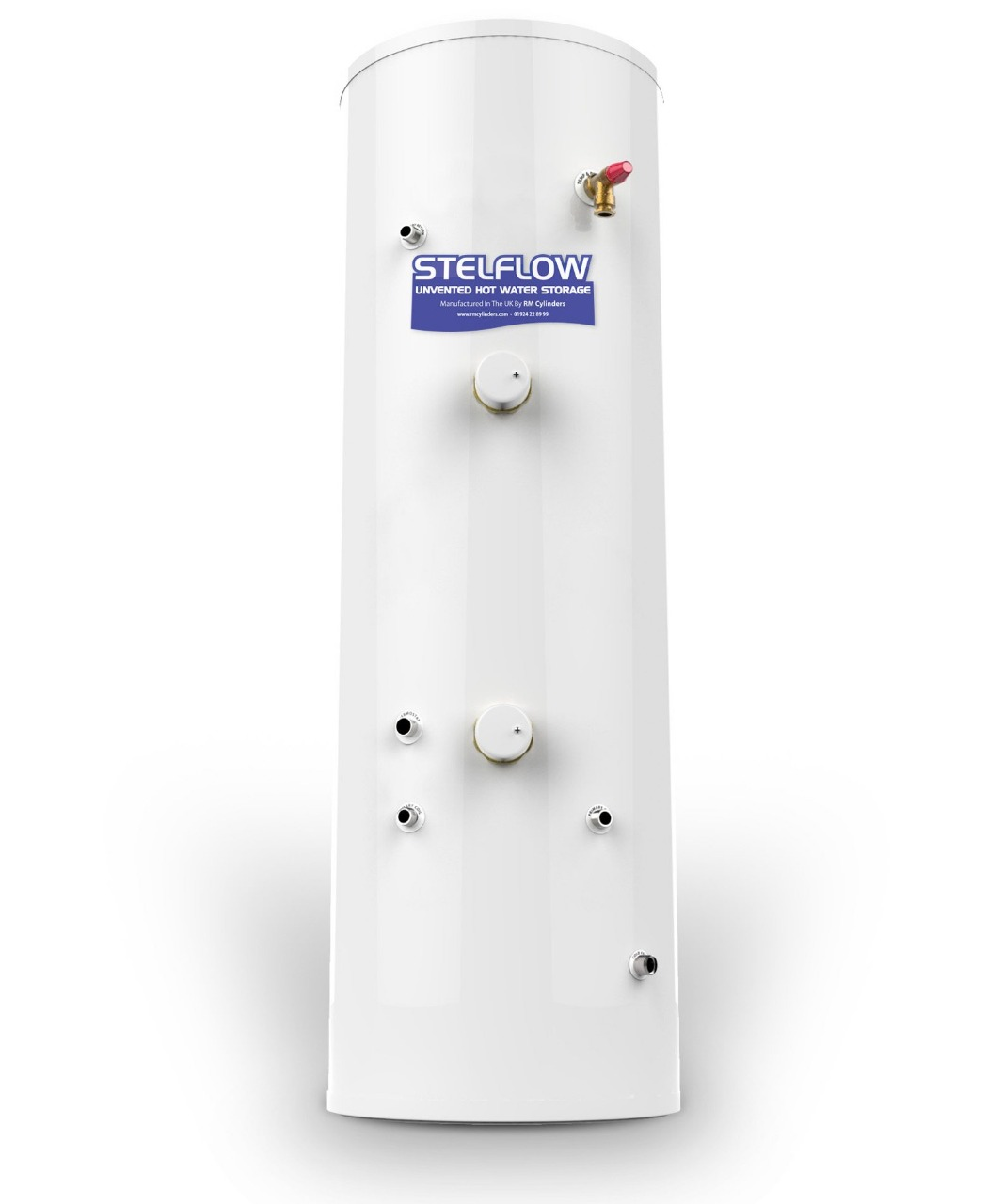 https://www.mepstock.co.uk/admin/images/Stelflow (RM) 120 L Direct Slimline Unvented Cylinder -  MEP Stock Ltd.jpeg