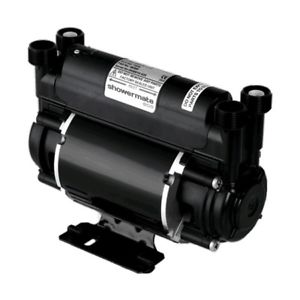 https://www.mepstock.co.uk/admin/images/Stuart Turner Eco-Showermate Pump S2.0 Bar Twin Pump 46500.jpg