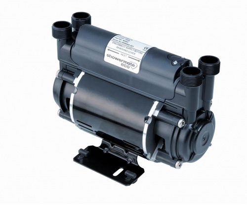 Stuart Turner Eco-Showermate Pump S2.0 Bar Twin Pump 46500_1.jpg