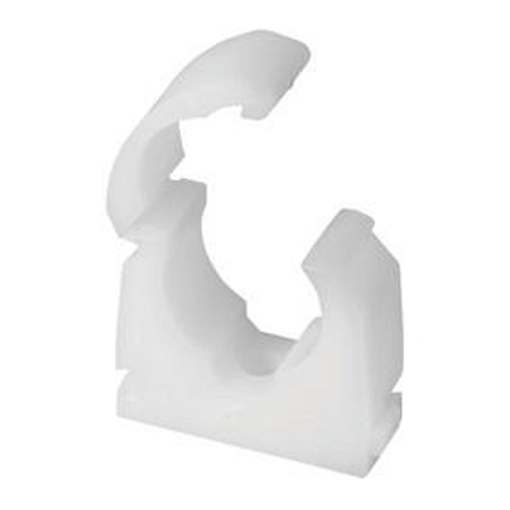 https://www.mepstock.co.uk/admin/images/Talon_Single_Lock_Pipe_Clips_15mm_(Pack_Of_100).jpg