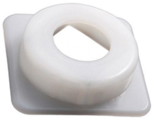 https://www.mepstock.co.uk/admin/images/Top_Hat_Washers_3.4_inch_ACWSTH-E.jpg