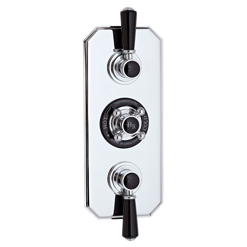 https://www.mepstock.co.uk/admin/images/Topaz Black Triple Concealed Shower Valve BTSVT003.jpg
