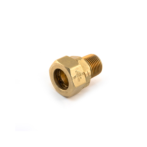 Tracpipe_male_adaptor_side_mepstock_co_uk.jpg