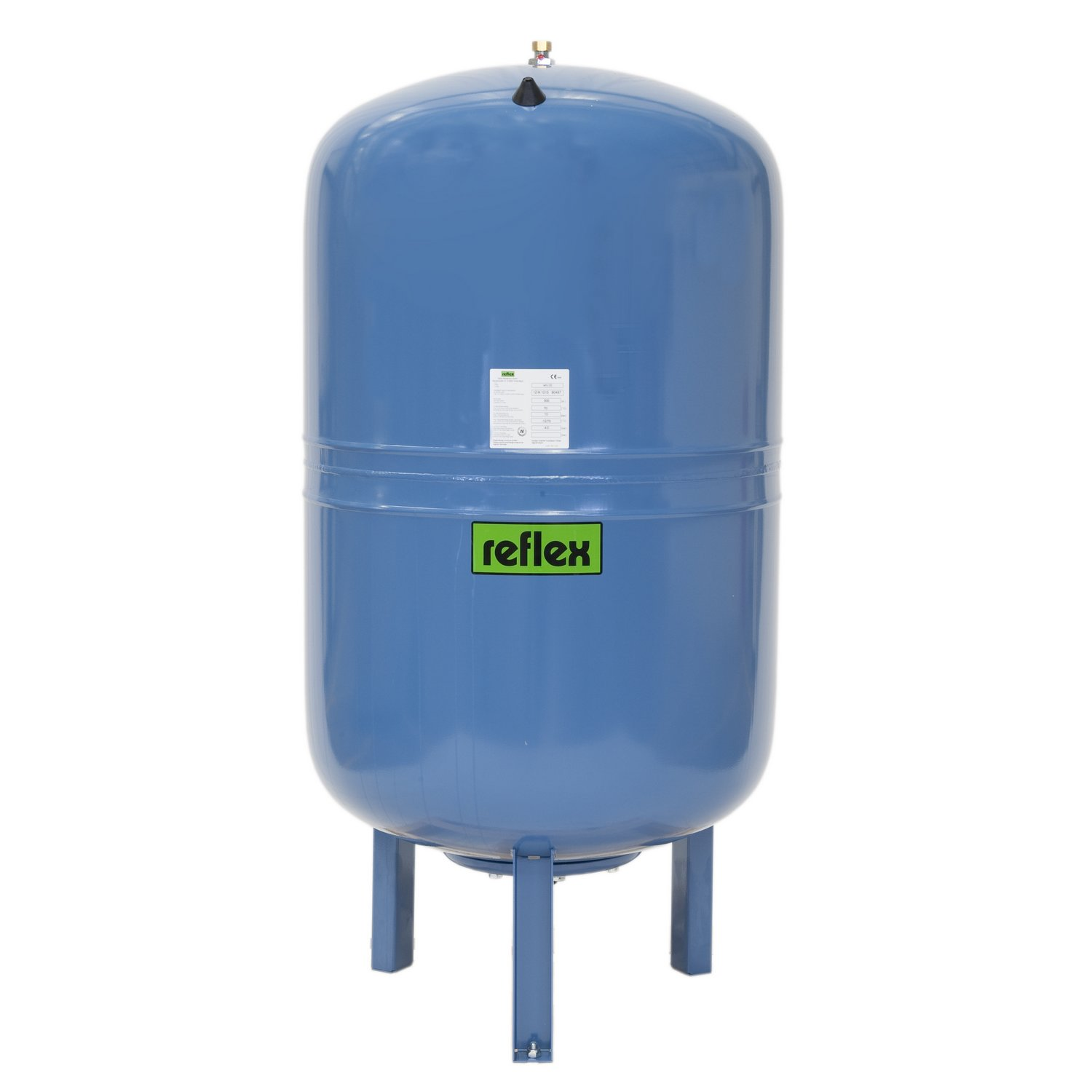 https://www.mepstock.co.uk/admin/images/VERTICAL POTABLE WATER EXPANSION VESSELS 50 - 1000 litres.jpg