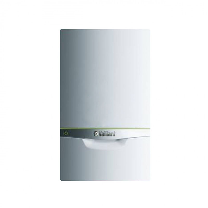 Vaillant ECOTEC Exclusive Green iQ 843 (ErP) Combi Boiler Only - MEP Stock Ltd.jpg
