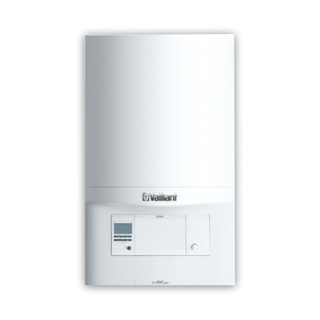 https://www.mepstock.co.uk/admin/images/Vaillant ecoFit Pure 412 (ErP) Open Vent Boiler.jpg