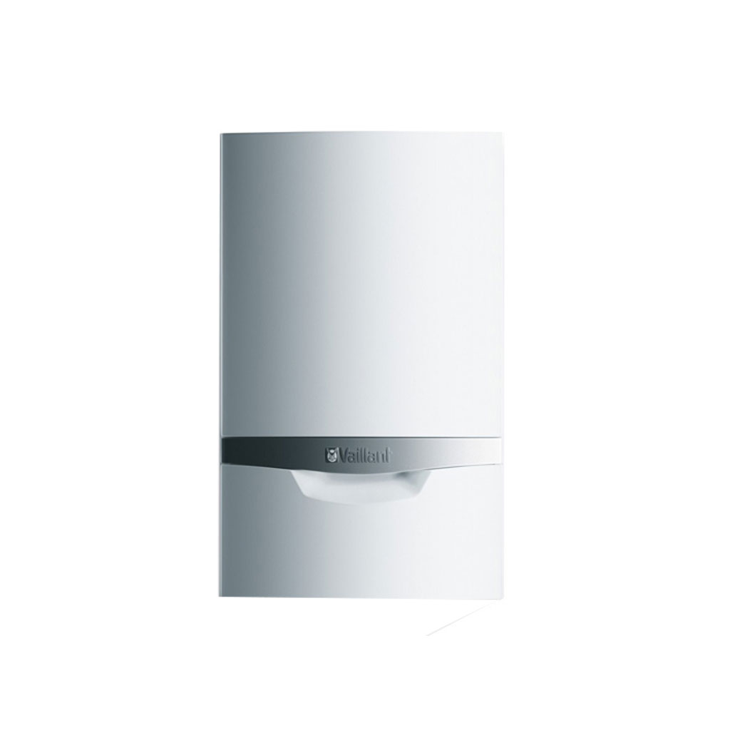 https://www.mepstock.co.uk/admin/images/Vaillant-Eco-Tec-plus-System-Boilers.jpg