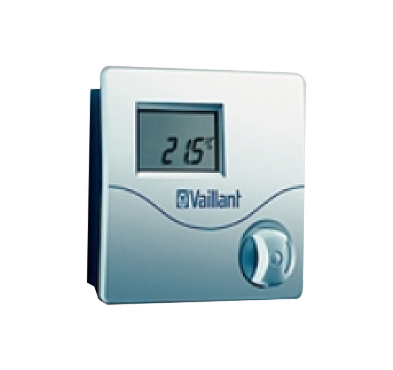 https://www.mepstock.co.uk/admin/images/Vaillant-VRT50-Digital-Room-Thermostat-105014.jpg
